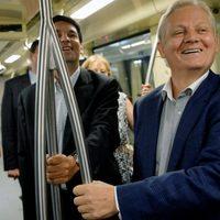 Idősek és kisgyerekesek érdekeiért is harcolnak – ha kell, az EU-hoz fordulnak a 3-as metró akadálymentesítése érdekében