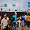 A kelet-európaiak tényleg kevésbé szolidárisak a menekültekkel, mint a nyugatiak?