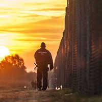 Így ejti foglyul az országot félelemmel és gyűlölettel a Fidesz