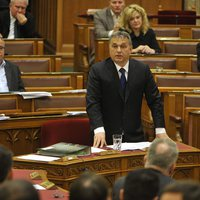 Tényleg nem szól senki Orbánnak: halottakból nem húzunk politikai hasznot!