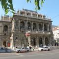 Újabb sztrájk jön az Operaházban