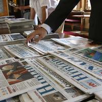 Végleg kiherélték a Mediaworks által bekebelezett napilapokat