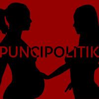 Puncipolitika II.: A legősibb mesterség