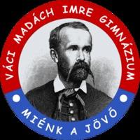 Megfeddte a tiltakozó váci iskola vezetőit a fideszes polgármester!