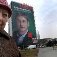 Gyurcsány Ferenc tényleg azt magyarázza magáról, hogy korrupt?