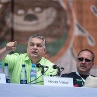 Biztos, hogy bele kell állni a Fidesz médiát támadó szócséplésébe?