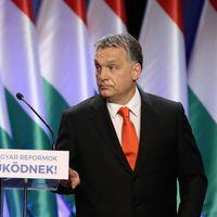A Fidesz kormányzása elvesztette közérdekű jellegét