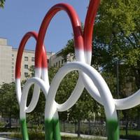 Az olimpiarendezés az a hamis álom, amivel el akarják fedni az ország jövőtlenségét