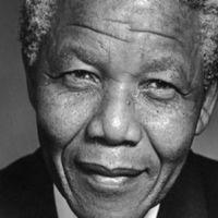 A szegénység nem a véletlen műve, az ember hozza létre, és meg is tudja szüntetni!