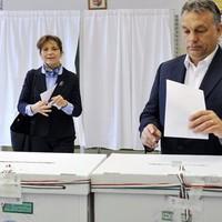 Az olimpiai pályázat visszavonása mutatja meg, mekkora baj van a magyar népszuverenitással