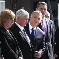 Még durvábban szállná meg a Fidesz a bíróságokat?