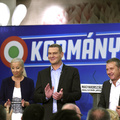 Botka László terve az összefogásra egy értelmes terv, ami megakadályozhatja a Fidesz győzelmét 2018-ban
