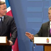 Biztos ez a legjobb időpont Orbánéknak egy EU-ellenes kvótanépszavazásra?