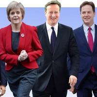Anglia választ, de elég rossz a felhozatal – Terítéken: szegényellenesség és xenofóbia