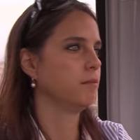Majdnem sírtunk, ahogy Rogánné, Cili elmondta, milyen szörnyű, hogy támadják a férjét