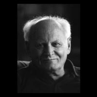 Viszlát Árpi bácsi, a mosolygós demokrácia ment el veled