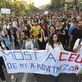 Most akkor megdöntötte vagy megmentette a CEU-ügy a Fideszt?
