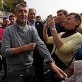 Cseh választások: Vezet Babiš, újabb szociáldemokrata párt omolhat össze
