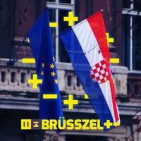 Az EU a Rajnán innen: a gondnoki szereptől a tekintélyelvű neoliberalizmusig - Brüsszel+/-