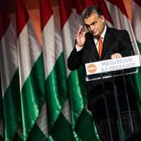 Így próbálták meg átverni az egész sajtót és az egész országot az Orbán-vétóval