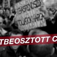 Beindult a Fidesz provokátorfigyelője - jobban jártak volna, ha nem!