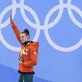Legyetek, lányok, ultrafutók! A nők harca az olimpiához való jogért