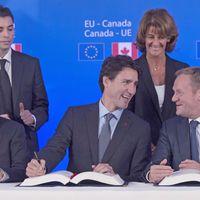 CETA: Mi állhat a hatályba lépés útjába, és mi marad Vallónia szabadságharcából?
