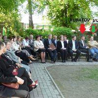 Vajon milyen mélyen van beágyazva a Fidesz a szervezett alvilágba?