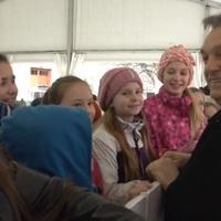 Orbán megparancsolta a gyerekéhezésnek, hogy ne legyen