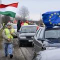 A többsebességes Európa nem új ötlet, mégis meglephet
