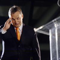 Ha Orbánnak úgy jó, akkor a józan paraszti ész is nemzetközi szerződésbe ütközik