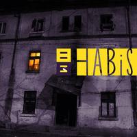Habiszti! - A romák kimaradnak az évtized állami támogatásából
