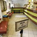 Nem szívás, csak sztrájk: az önkormányzati dolgozók ma a bérükért küzdenek