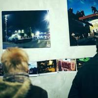 Az utcán élő emberek nem a művészi inspirációdat szolgálják
