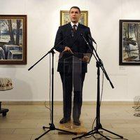 Tényleg az egész életében politikus Lázár sír a szörnyű munkahelyei miatt?