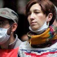 TGM: Éhségsztrájkok, őrizetbe vételek, kerítések