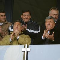 Hétfőtől bünteti a Fidesz, ha valaki fel akarja deríteni a korrupciót
