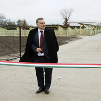 A Fidesznek a jog és az állam arra kell, hogy előnyt szerezzen a politikai és pénzügyi versenyben!