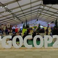 Akiknek a klímaváltozás elleni küzdelem harc a túlélésért