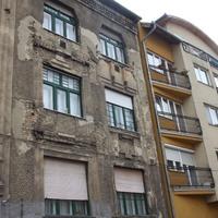 Lakásválság: merre van a kiút?