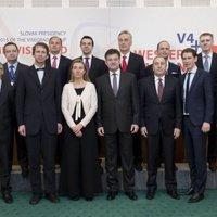 """""""Nem nőknek való vidék"""" - a nők hiányának okairól a diplomáciában (is)"""