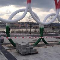 Ha megnyerjük, akkor jön az igazi gebasz – olimpia Budapesten