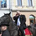 Diktatúrát akarnak a magyarok? – megjegyzés egy globális felméréshez