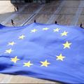 Kiáltvány Európa demokratizálásáért