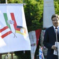 Ha a Fidesz betiltja az óriásplakát-kampányokat, akkor újabb szöget üt a magyar politika koporsójába
