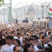 A közoktatás megvédése lesz az Orbán-kritikus ellenzék igazi erőpróbája