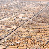 Igenis, a péknek, a buszsofőrnek és a szír menekültnek is joga van egy jobb élethez