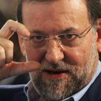 Többszázezres bírság Facebook-meghívásokért: a spanyol Néppárt illiberalizmusa versenyez a Fideszével