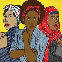 Német feministák kiáltványa: A nemi erőszak és a rasszizmus ellen - mindig, mindenütt
