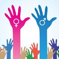 A gender mint szimbolikus kötőanyag: miért lett hirtelen olyan fontos a társadalmi nem?